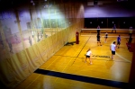 Ottawa Volley Sixes Summer League