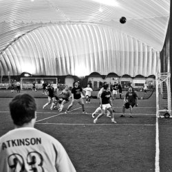Summer Sunday Carleton U 2013 25-05-2013 6-23-06 PM