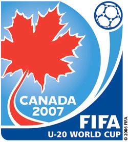 Canada 2007