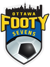 Footy Seven Logo No Background Small