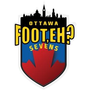 footy sevens logo canada day-01