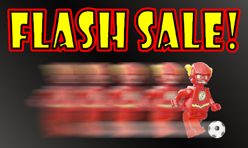 Flash-Sale-Trailer