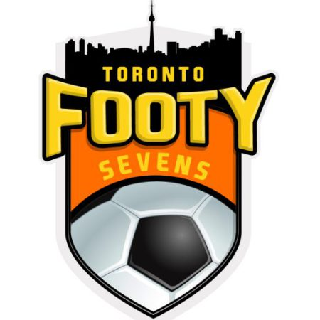 Toronto Footy Sevens Soccer Leagues