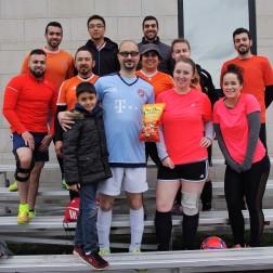 Team_CheetosFC