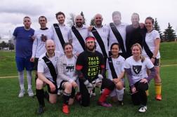 Team_OttawaWanderers