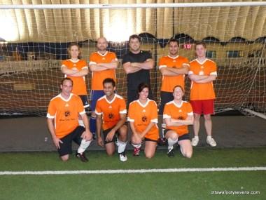 2010 Footy Sevens Sunday Late Fall 099
