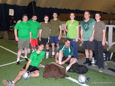 2010 Footy Sevens Sunday Late Fall 101