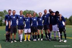2011 Carleton Saturdays 3
