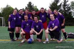 2011 Carleton Saturdays