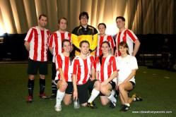 2011 Wednesday League Winter 2011 222