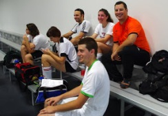 2013 Tournament 3