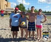 2016 Advanced Indies Beach