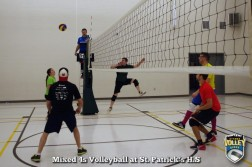 Volley_Tue_Mixed4s_10_marked