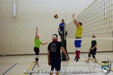 Volley_Tue_Mixed4s_11_marked