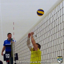 Volley_Tue_Mixed4s_12_marked