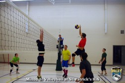 Volley_Tue_Mixed4s_13_marked
