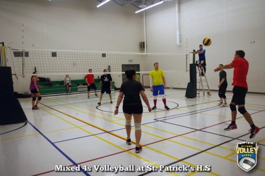 Volley_Tue_Mixed4s_15_marked