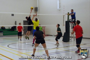 Volley_Tue_Mixed4s_16_marked