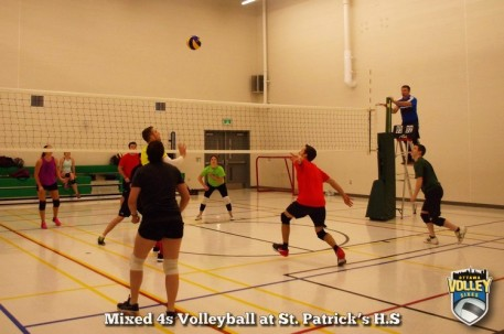 Volley_Tue_Mixed4s_17_marked
