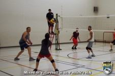 Volley_Tue_Mixed4s_18_marked