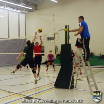 Volley_Tue_Mixed4s_20_marked