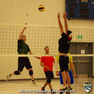 Volley_Tue_Mixed4s_24_marked