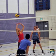 Volley_Tue_Mixed4s_27_marked