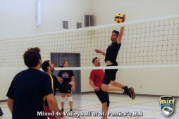 Volley_Tue_Mixed4s_2_marked