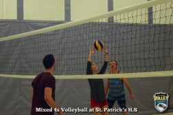 Volley_Tue_Mixed4s_30_marked