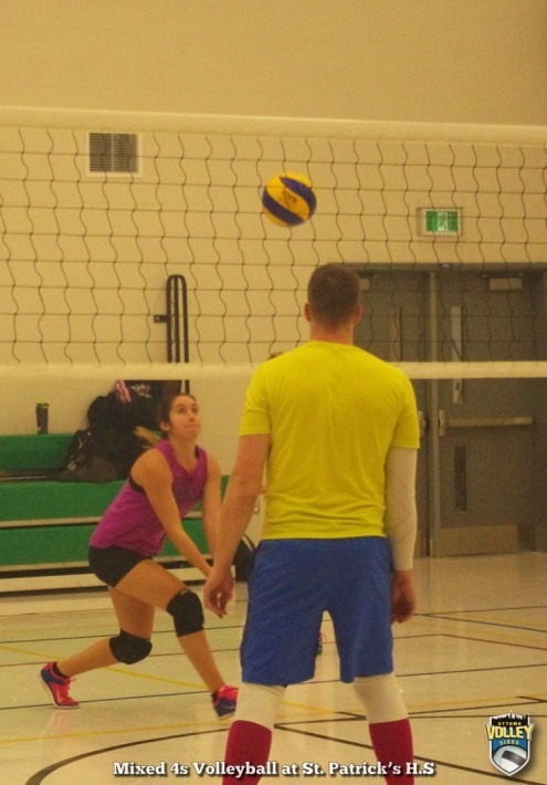 Volley_Tue_Mixed4s_32_marked