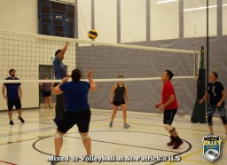 Volley_Tue_Mixed4s_34_marked