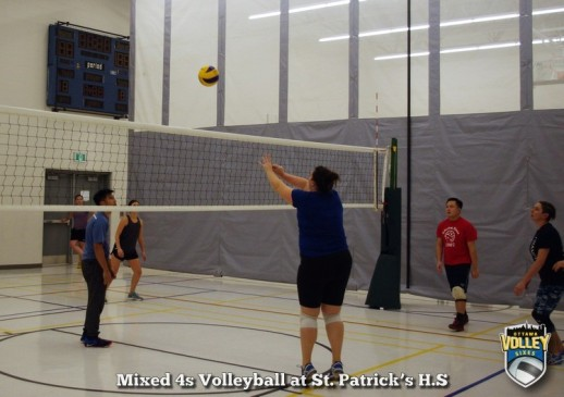 Volley_Tue_Mixed4s_35_marked