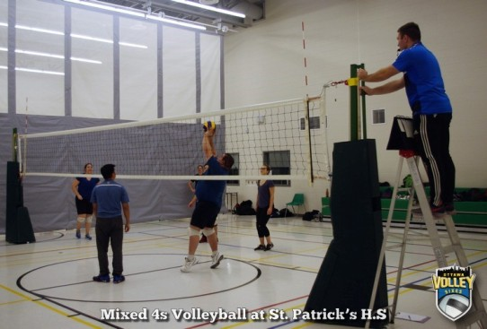 Volley_Tue_Mixed4s_37_marked