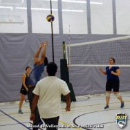 Volley_Tue_Mixed4s_39_marked