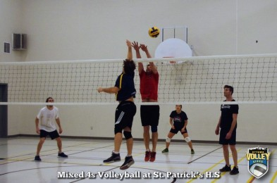 Volley_Tue_Mixed4s_3_marked