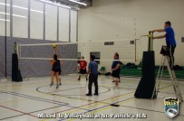 Volley_Tue_Mixed4s_40_marked