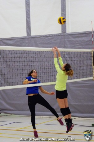 Volley_Tue_Mixed4s_41_marked