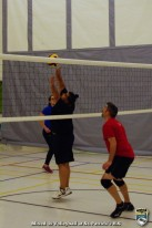 Volley_Tue_Mixed4s_42_marked