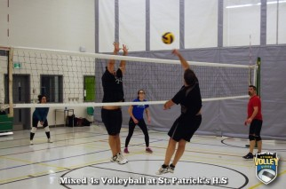 Volley_Tue_Mixed4s_44_marked