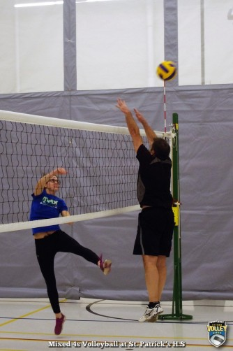 Volley_Tue_Mixed4s_46_marked