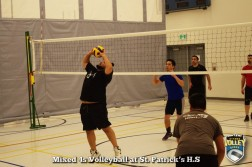 Volley_Tue_Mixed4s_48_marked