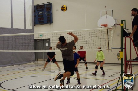 Volley_Tue_Mixed4s_49_marked