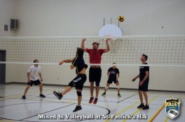 Volley_Tue_Mixed4s_4_marked