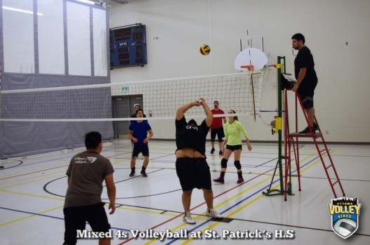 Volley_Tue_Mixed4s_50_marked