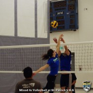 Volley_Tue_Mixed4s_52_marked