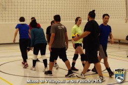 Volley_Tue_Mixed4s_53_marked