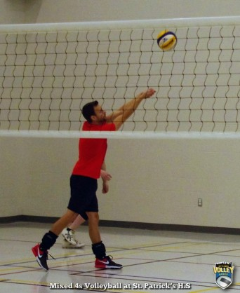 Volley_Tue_Mixed4s_5_marked