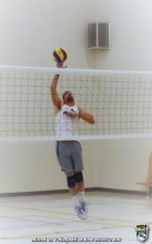Volley_Tue_Mixed4s_6_marked