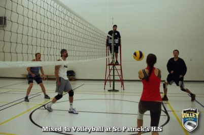 Volley_Tue_Mixed4s_7_marked