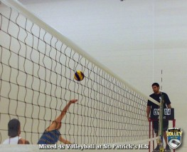 Volley_Tue_Mixed4s_8_marked